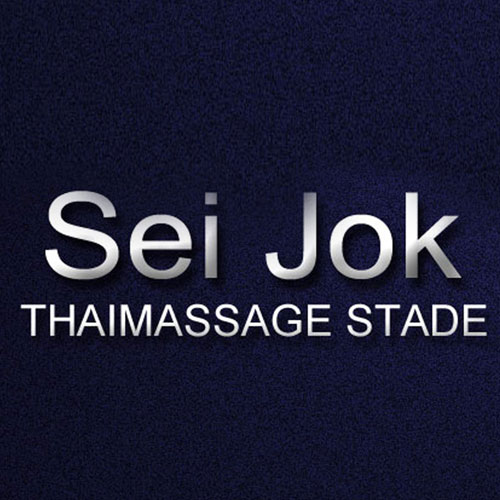 sei-jok-massagen