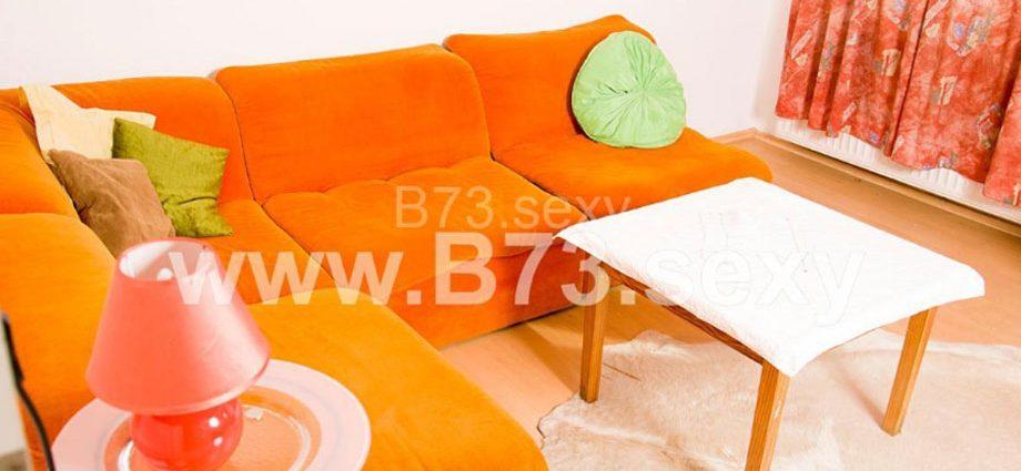 Zimmer Sexy Girls 21680 Stade Immelmannstr3
