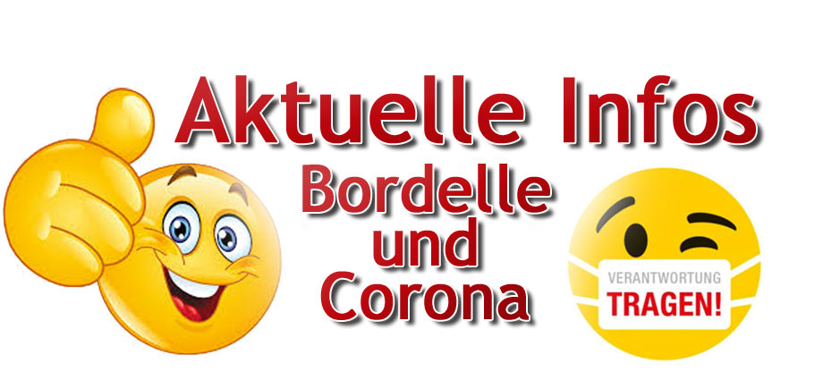Bordelle Apartments Lovemobile in Niedersachsen
