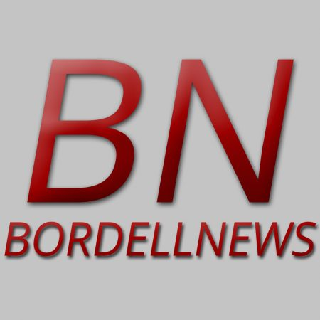 bordellnews-blogger2