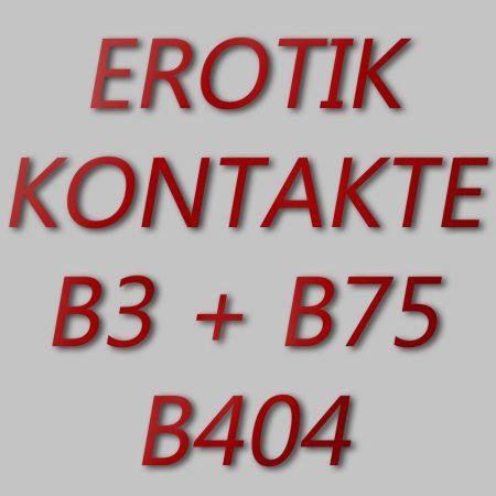 erotikb3b75b404-blogger