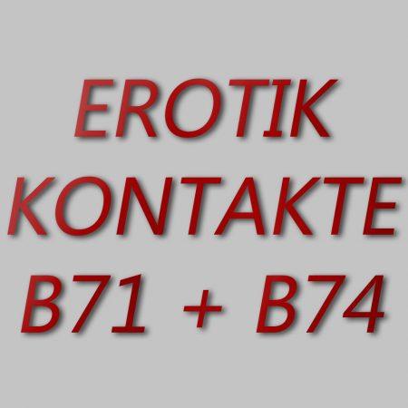 erotikb71b74-blogger