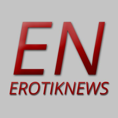 erotiknews-blogger2