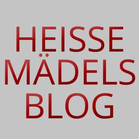 hm-blogger2