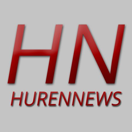 hurennews-blogger2