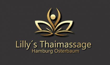 Lillys Thaimassage