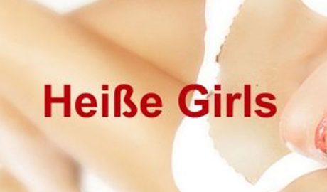Heiße Girls Gyhum