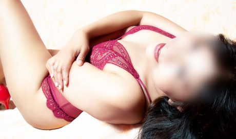 heiße Thai Boalla mit neuen Bildern