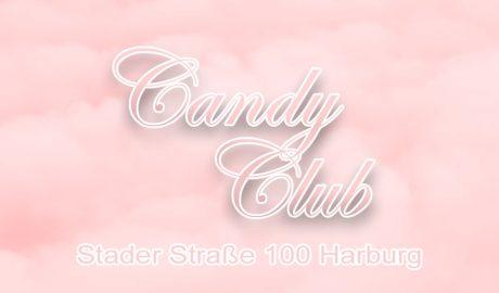 Candy Club Harburg Stader Straße 100 Thaimassage Tel.: 04070388339