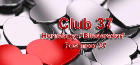 Club 37 geile Modelle im Club 37