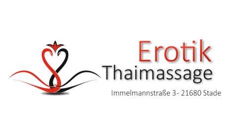 Erotik Thai Massage Immelmannstr.3 21680 Stade