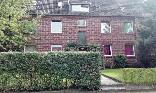 immelmannstrasse3